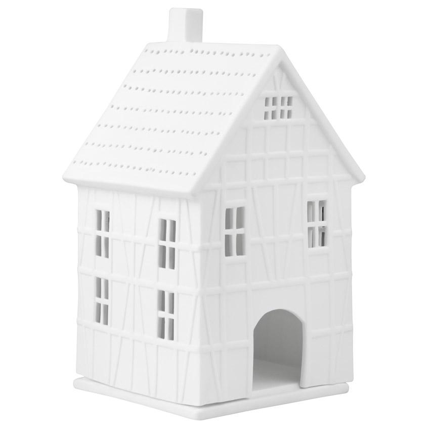 """Lichthaus """"Fachwerkhaus groß"""" - Design Stories von Räder"""