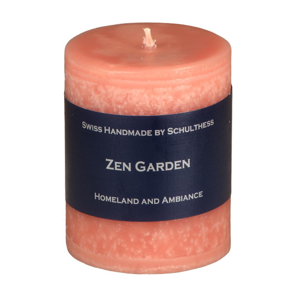 Schulthess Duftkerze Zen Garden