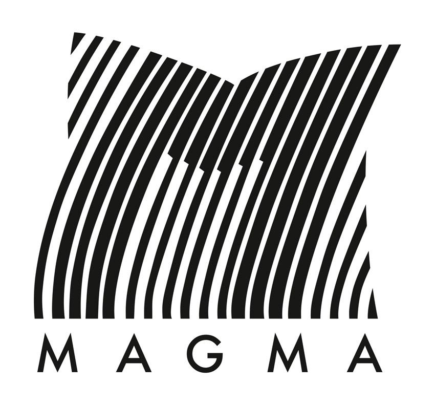 MAGMA - Heimtex