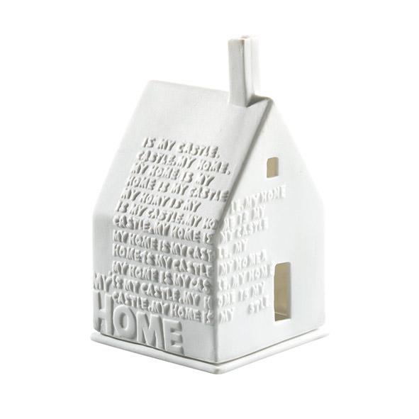 """Lichthaus """"Home"""" - Design Stories von Räder"""