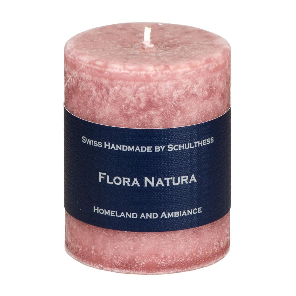 Schulthess Duftkerze Flora Natura