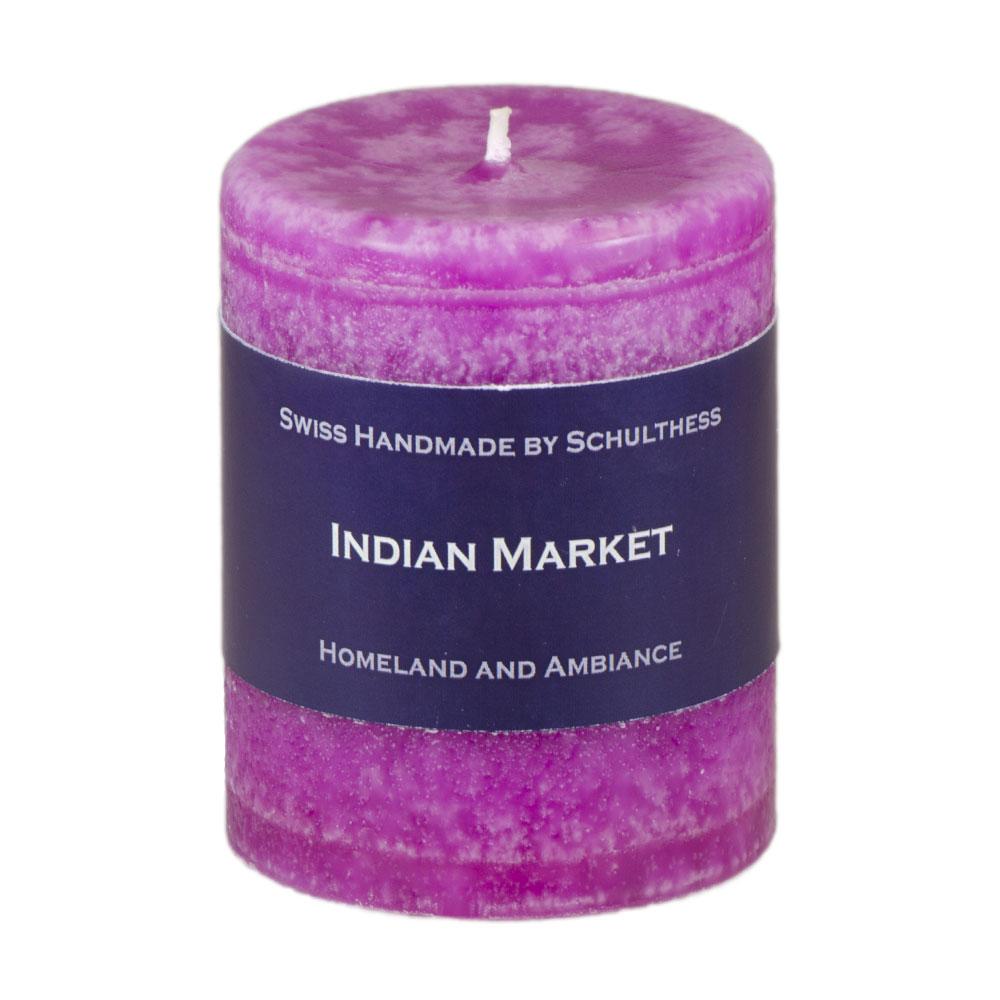 Schulthess Duftkerze Indian Market
