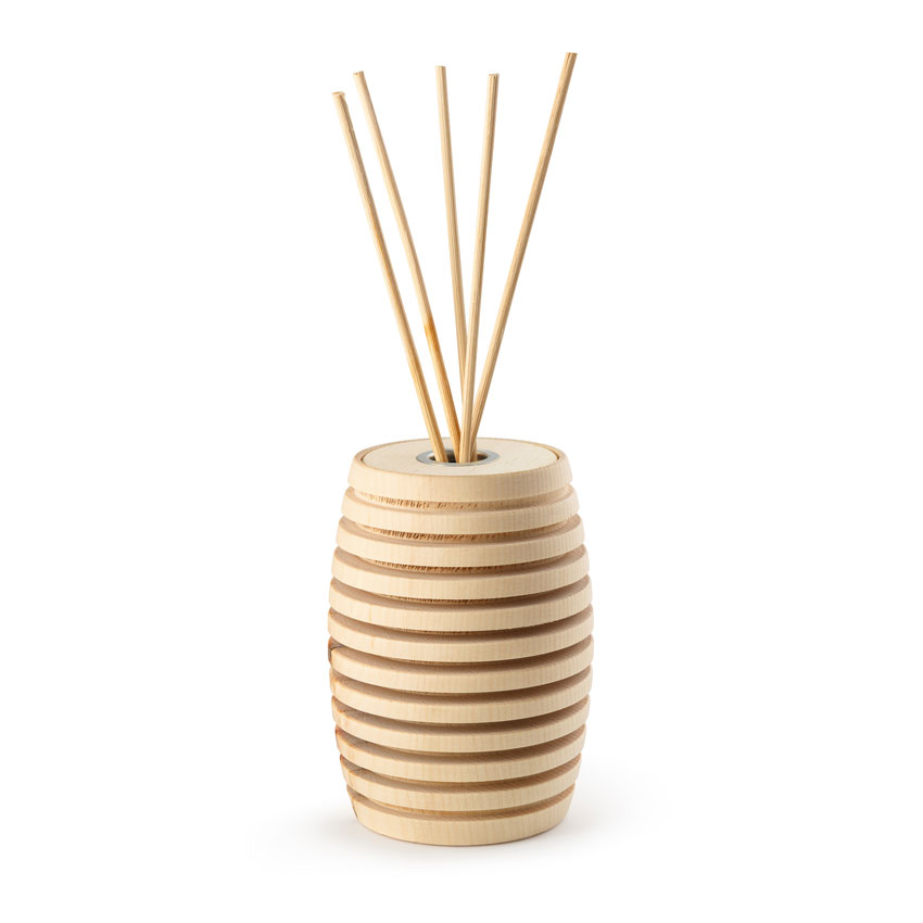Pinus Cembra Diffusor Set