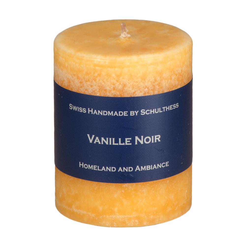 Schulthess Duftkerze Vanille Noir
