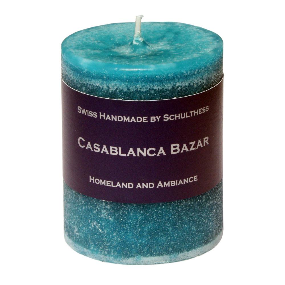 Schulthess Duftkerze Casablanca Bazar