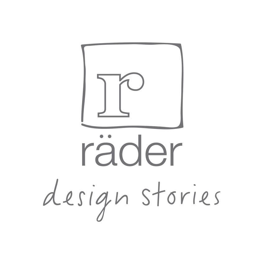 Räder - Design Stories