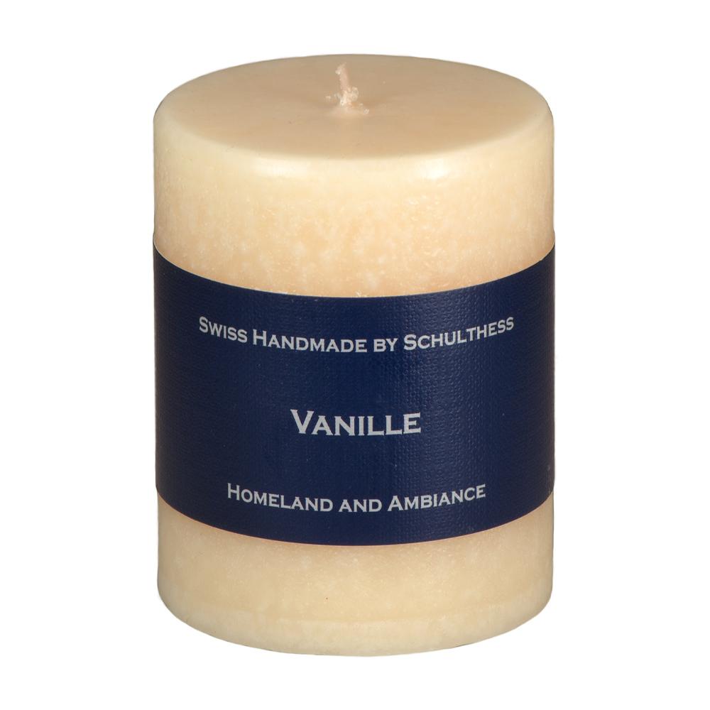 Schulthess Duftkerze Vanille