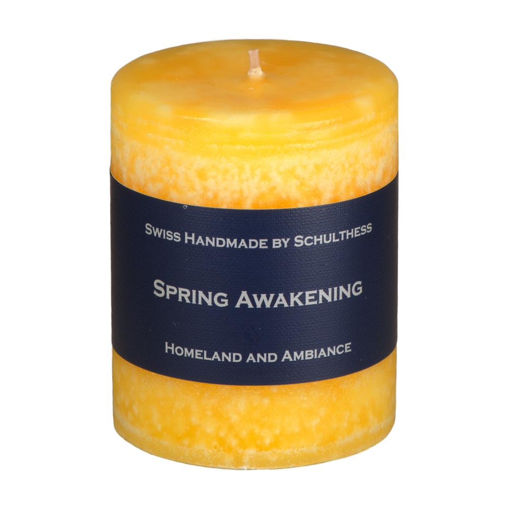 Schulthess Duftkerze Spring Awakening