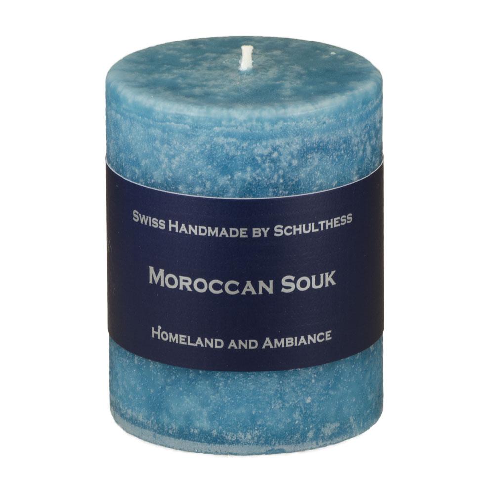 Schulthess Duftkerze Maroccan Souk