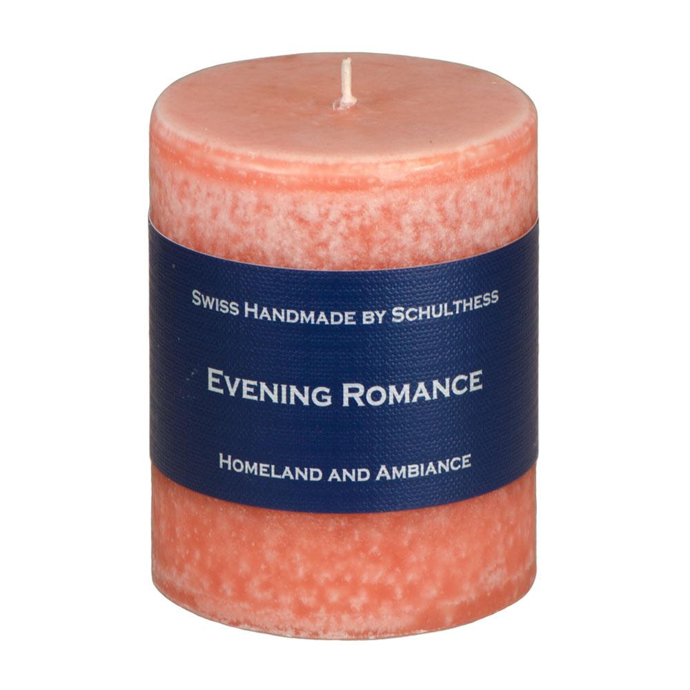 Schulthess Duftkerze Evening Romance