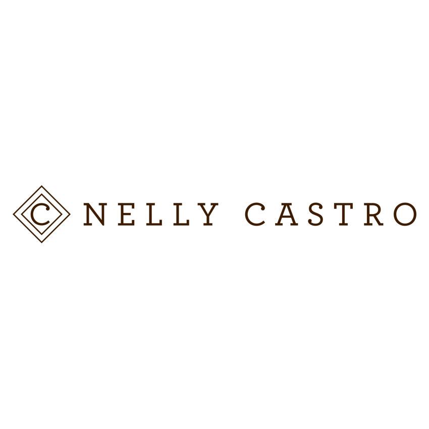 Nelly Castro