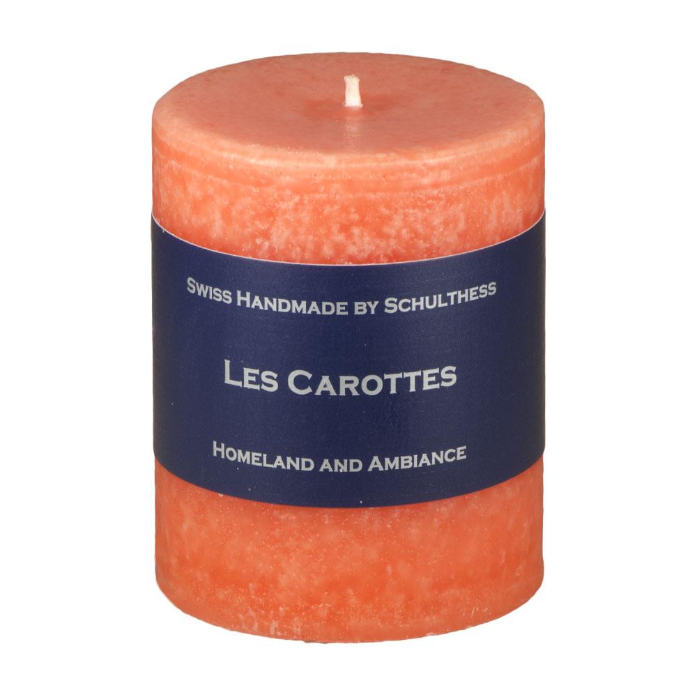 Schulthess Duftkerze Les Carottes