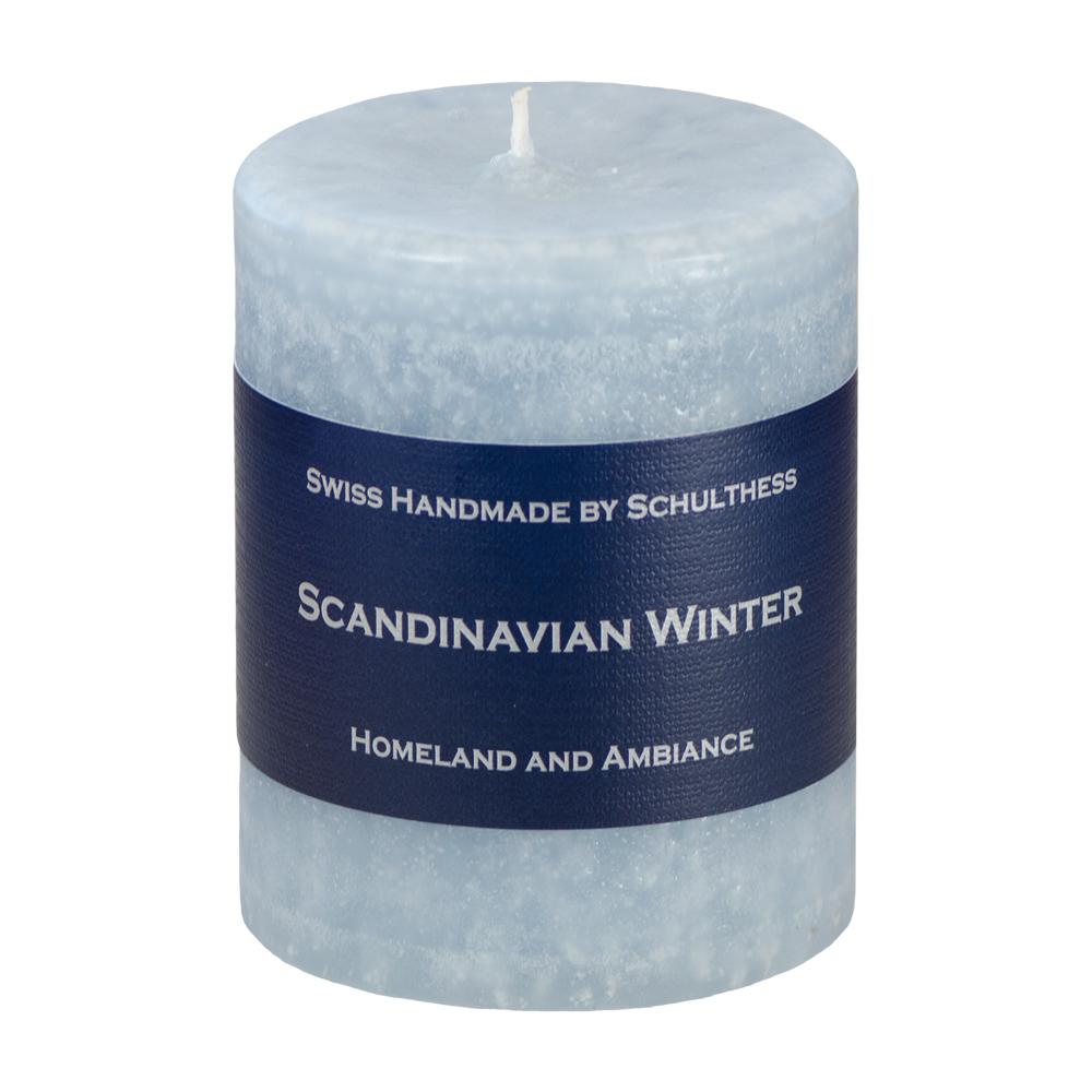 Schulthess Duftkerze Scandinavian Winter