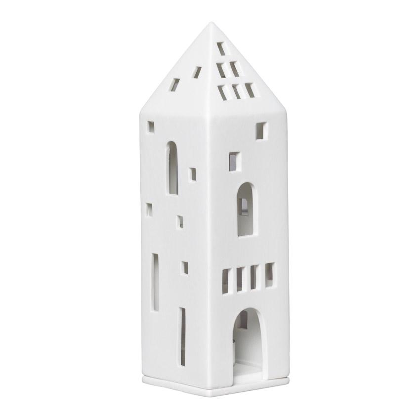 """Lichthaus """"Turm"""" - Design Stories von Räder"""