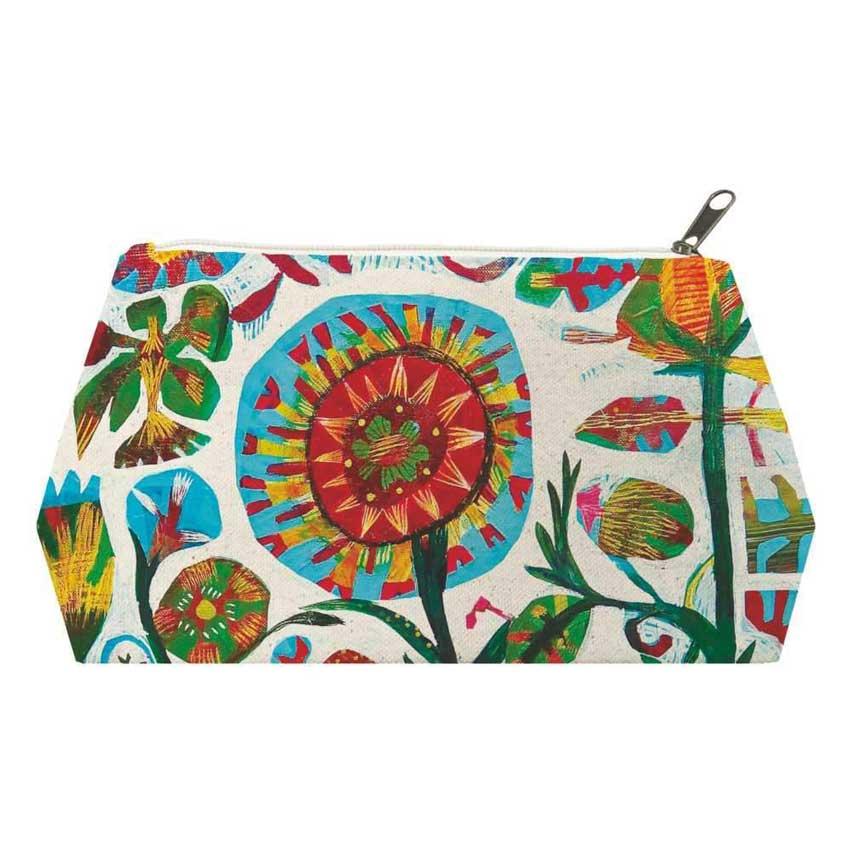 """""""Quito"""" - Kosmetiktasche von Paperproducts Design"""