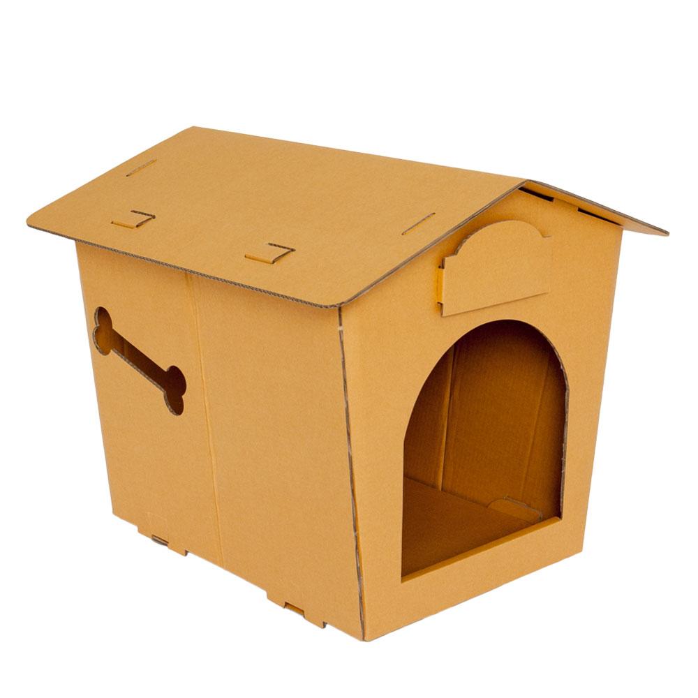 ECO Pet House von KAFBO