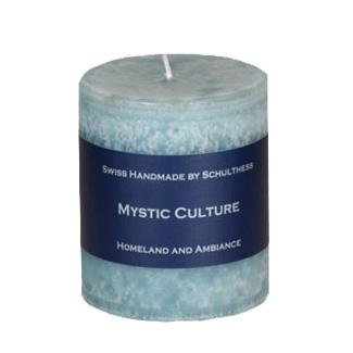Schulthess Duftkerze Mystic Culture