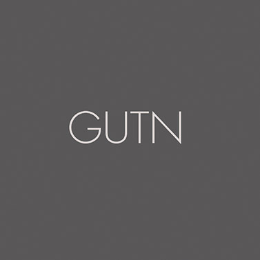 """""""GUTN"""", große Papierservietten - Design Stories von Räder"""