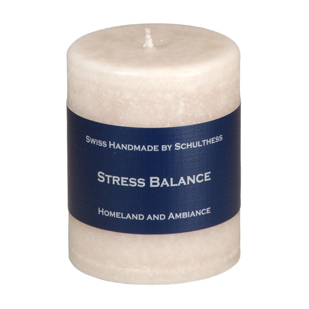 Schulthess Duftkerze Stress Balance
